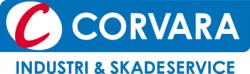 Corvara industri & skadeservice