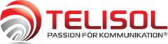 Telisol