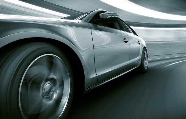 bilen dyrare än telekom