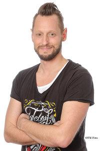 Telisol Jakob Svärd
