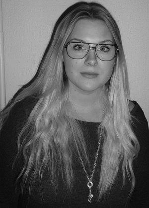 Telisol arbeta jobba om Sabina Kristianstad