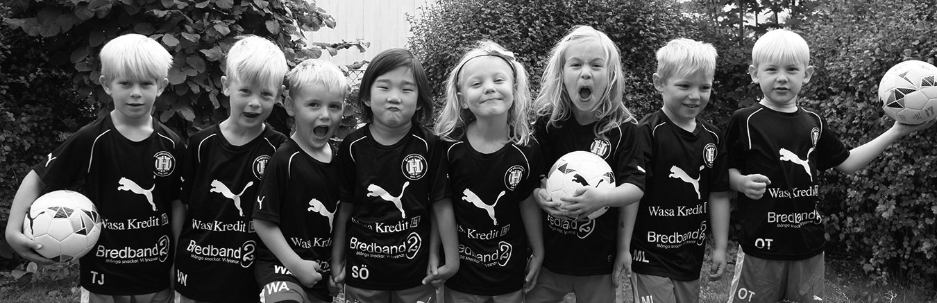 Telisol stödjer solidaritet inom barnfotboll